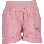 Blue Seven Baby Shorts für Mädchen