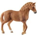Schleich 13852 Horse Club: Quarter Horse Stute