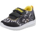 Batman Sneakers Low für Jungen