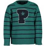 Blue Seven Baby Pullover für Jungen