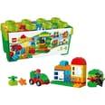 LEGO Duplo 10572 Große Steinbox