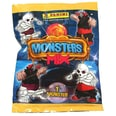 Top Media Monster Mix Flowpack 1 Stück