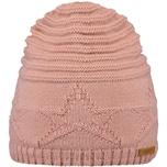 Barts Mütze für Mädchen
