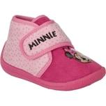 Disney Minnie Mouse Hausschuhe für Mädchen
