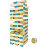 Buiten Speel (BS) Großes Turmspiel 100 cm