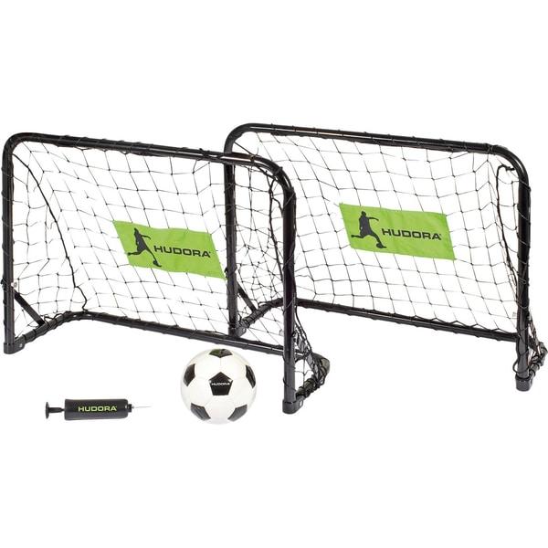 Hudora Minitorset Goaly