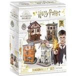Revell 3D-Puzzle Harry Potter Diagon Alley™ Set 274 Teile