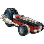 Activision Blizzard Skylanders Superchargers Fahrzeug Crpt Crusher