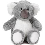 Nici Koala 20cm Schlenker