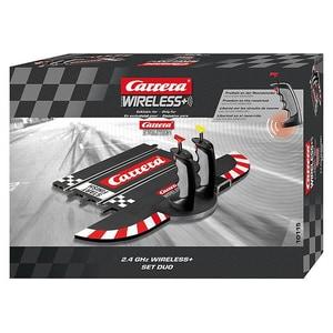 Carrera Evolution 10115 WirelessSet 2.4 GHz Technologie