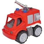 Big-Power-Worker Feuerwehrlöschwagen