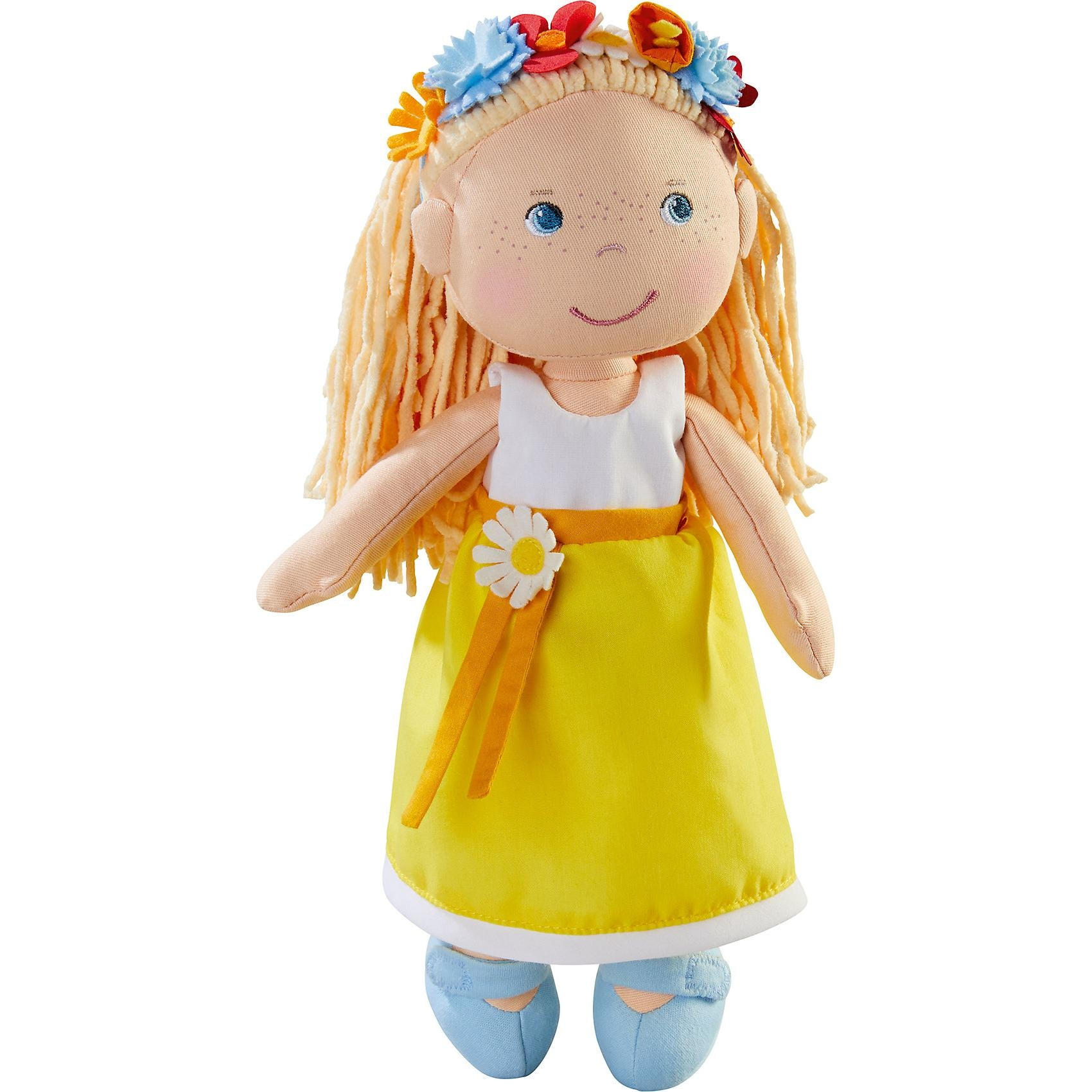 bambole onlineRewe di Ordina bambole Ordina di onlineRewe Ordina pezza pezza bambole iTOkZPXu