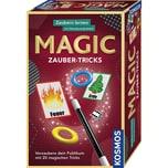Kosmos Mitbringexperiment Zauber-Tricks