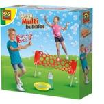 SES Creative Mega multi bubbles