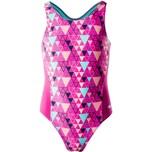 Aquawave Kinder Badeanzug Binita mit UV-Schutz