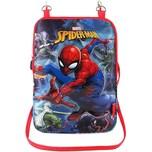 Tablettasche Spider Man