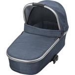 Maxi-Cosi Kinderwagenaufsatz Oria faltbar Nomad Blue 2017