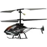 Amewi RC Helikopter Firestorm Pro 24 GHz