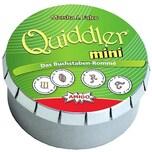 Amigo Quiddler mini Kartenspiel