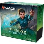 Amigo Magic: The Gathering Zendikar Rising Bundle