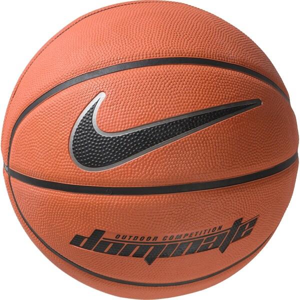 Nike Performance Basketball DOMINATE 8P Gr.7