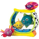 Lamaze Mein erstes Aquarium