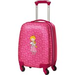 Sigikid Kindertrolley Pinky Queeny