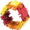 Clicformers Basic Set 30 Stück