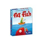 HUCH! Fat Fish