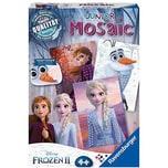 Ravensburger Mosaic Junior Frozen 2