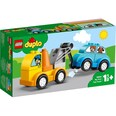 LEGO 10883 Duplo Mein Erster Abschleppwagen