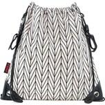 Reer ClipGo Bag Kinderwagen-Einkaufsbeutel