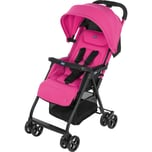 Chicco Buggy OHlalà paradise pink 2018