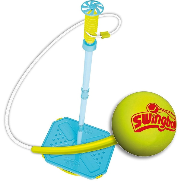 Beluga 3 in 1 Swingball