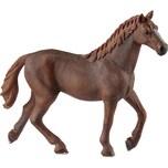 Schleich 13855 Horse Club: Englisch Vollblut Stute