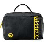 Borussia Dortmund BORUSSIA-Kulturbeutel