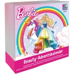 Happy People Barbie Beauty Adventskalender