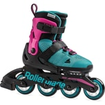 Rollerblade Inliner Microblade G