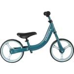 Hudora Laufrad Classic blau