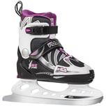 Fila Skates Schlittschuhe X-One Ice G