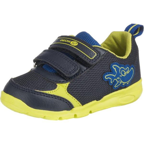Geox Baby Halbschuhe Runner Boy für Jungen