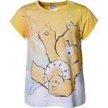 Die Glücksbärchis Baby T-Shirt für Mädchen