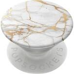 ak tronic PopGrip Gold Lutz Marble
