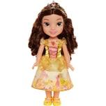 Jakks Pacific Disney Princess Belle Stehpuppe 35 cm