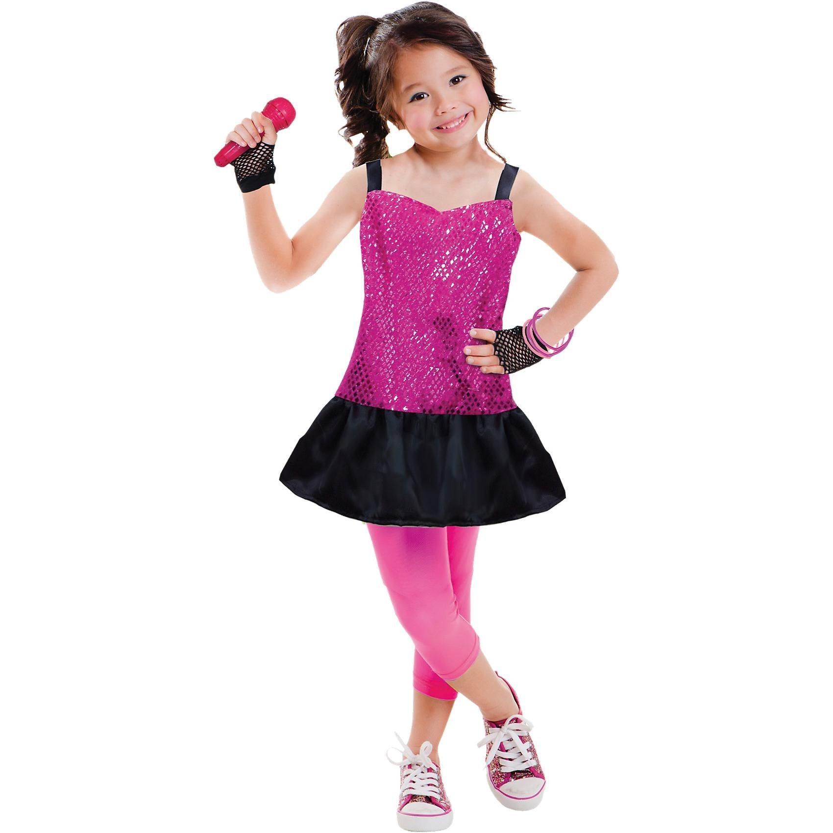 403de75712d86 Kostüme online bestellen | REWE