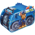 Worlds Apart Spielzelt Polizei Paw Patrol Chase