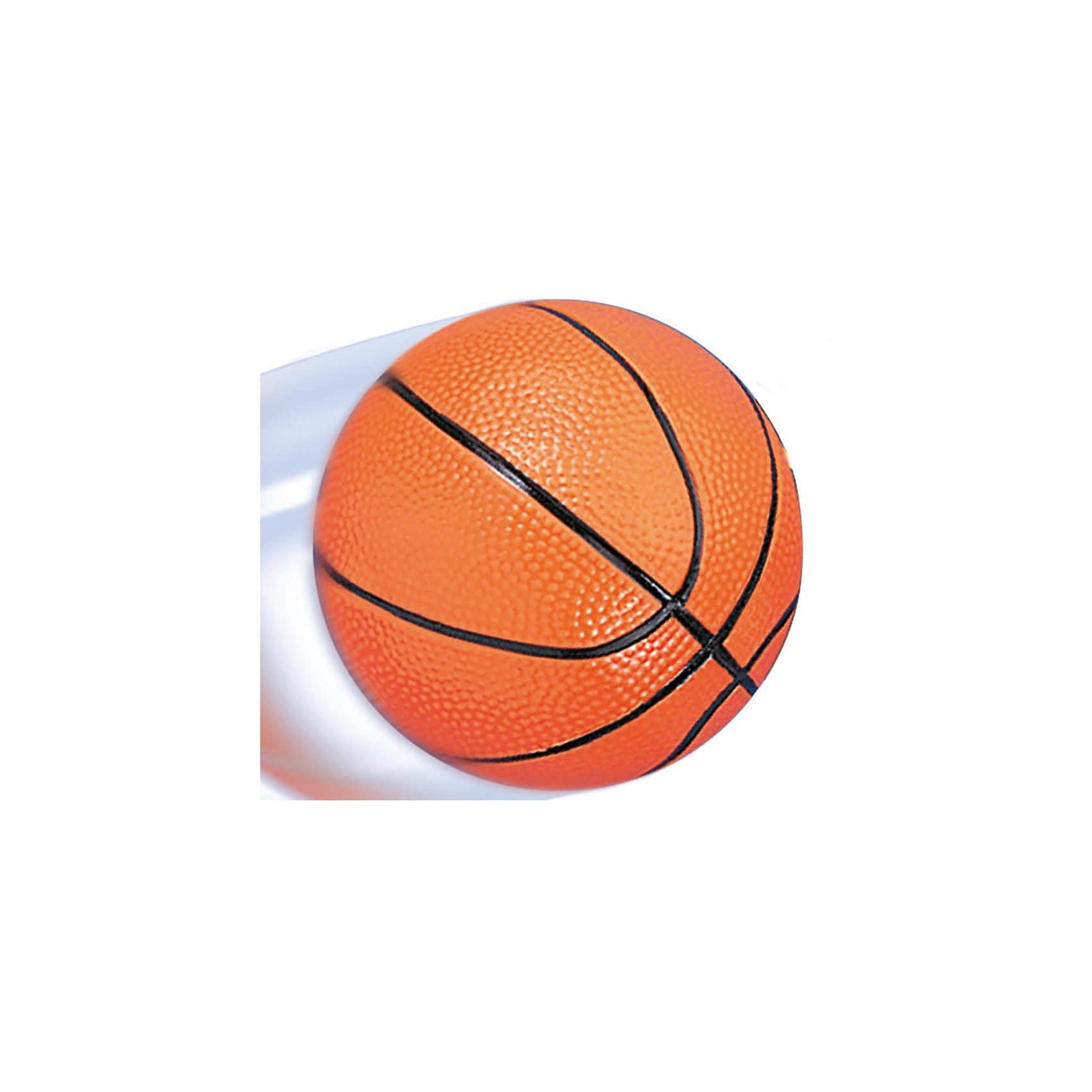 Simba Basketball Set 160cm