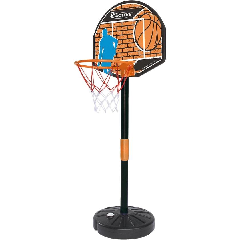 Simba Basketball Set 160 cm
