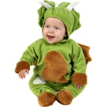 Limit Kostüm Baby-Dino