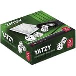 ASS Yatzy Spiel